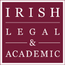 Irish Legal & Academic